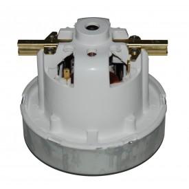 Вакуумный мотор 11ME130 1200 Вт