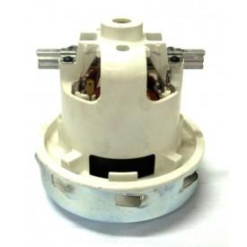 Вакуумный мотор 11ME62 высокооборотистый 1300 Вт