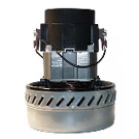 Вакуумный мотор 2505450