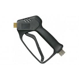 Пистолет ST-1100 220 bar вход 3/8 внут выход 1/4 внут