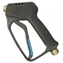 Пистолет ST-1100 Weep текущий с вращающейся муфтой 3/8 внут-1/4 внут для моек самообслуживания