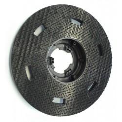 Падодержатель для однодисковой машины Viper LS160