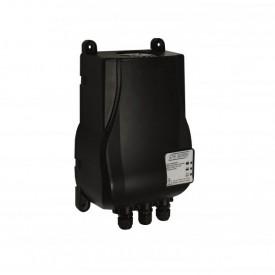 CBHD3 24V 15A SPE зарядное устройство
