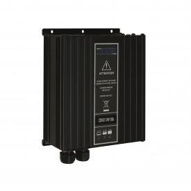 CBHD1 12-10 SPE зарядное устройство