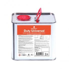 Duty Universal 2 л